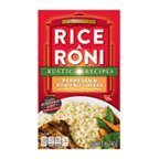 rice-a-roni-rice-side-parmesan-romano-cheese-5-oz-pack-of-12