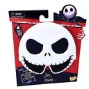 Santa Jack Skellington Costume (Sunstaches Party Costumes-Nightmare Before Christmas Jack)