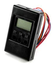Bestselling Automatic Temperature Control Relays