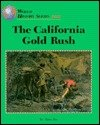The California Gold Rush, Tom Ito, 1560062932