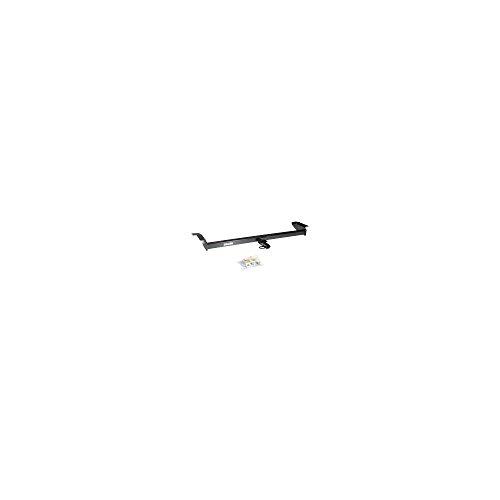 Draw-Tite 24850 Class I Sportframe Hitch with 1-1/4