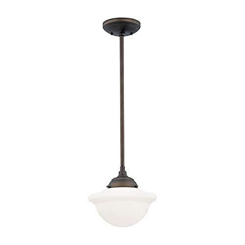 - Millennium Lighting 5351-RBZ Neo-Industrial - 46.5