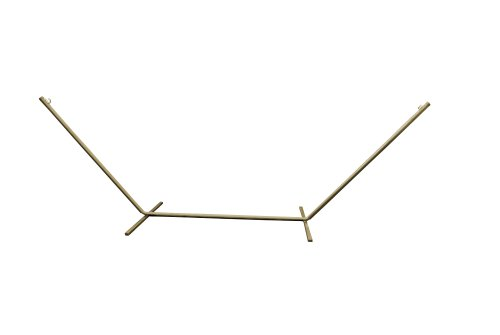 Bliss Hammock Stand (Large 15' Heavy Duty Hammock Stand -