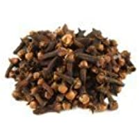 Cloves Whole 100g