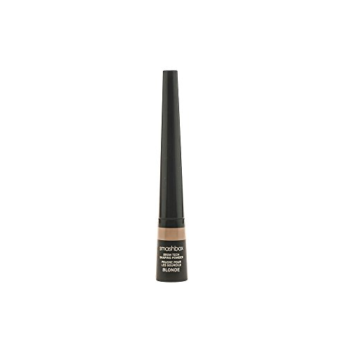 Smashbox Brow Tech Shaping Powder, Taupe, 0.03 Ounce