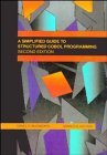 Guide to Cobol Programming, D. McCaracken, 0471582433