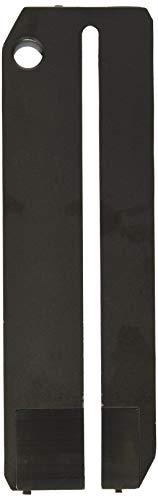 Price comparison product image Hitachi 372973 Table Insert Ass'Y C10Rj Part