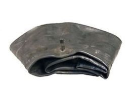 Firestone 4.10/3.50-4 Inner Tube with TR-13 Straight Valv...