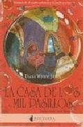 Descargar Libro Casa De Los Mil Pasillos,la Diana Wynne Jones