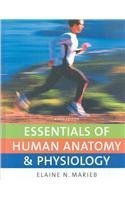 Essentials of Human Anatomy & Physiology (2008-01-01)