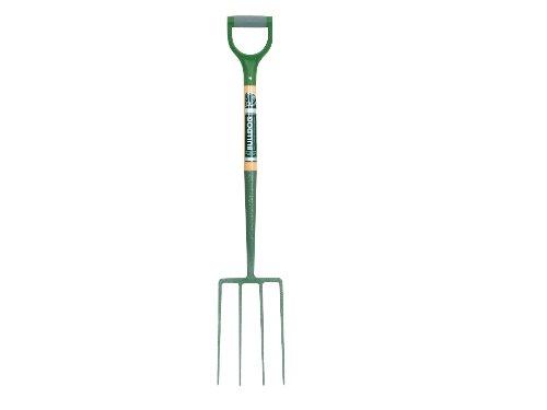 Bulldo Digging Fork