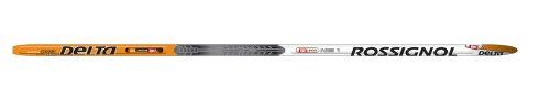 Rossignol SK Delta Skate Ski - NIS