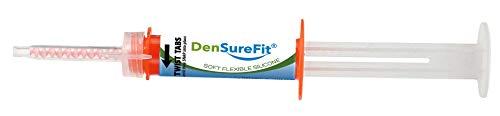 DenSureFit Extra Silicone Applicator