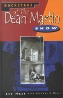 Backstage at the Dean Martin (Dean Performer Series)