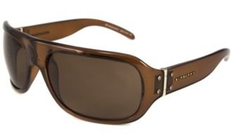 Burberry sunglasses BE4031 - Discount Glasses Burberry