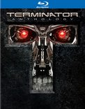Terminator Anthology (The Terminato