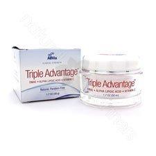 Triple Advantage 1.7oz