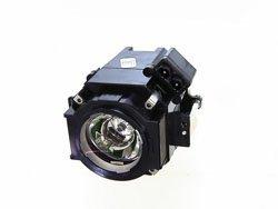 交換用for JVC dla-hd12 Kランプ&ハウジング交換用電球   B01G93TCTG