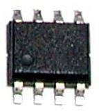 Fujitsu Cameras Digital (FUJITSU MB85RC64PNF-G-JNE1 MEMORY, FRAM, 64KBIT, I2C, SOIC-8 (1 piece))