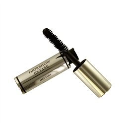 Dior Diorshow Extase Mascara Mini - Noir Extase 090 - Black