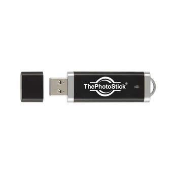 Most Popular USB Flash Drives
