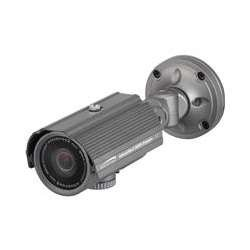 Speco Technologies Htintb8h Security Camera by Speco