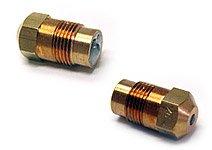 Danfoss Stopfbuchse 013u0070 13mm Schlüsselweite Für Ravl Rav