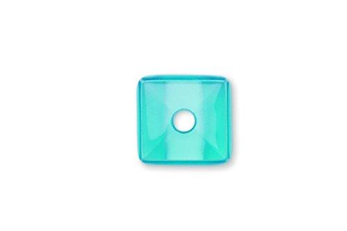 Retractors Retaining Self (Key Surgical 3-09-07 Self-Retaining Retractor Cap, Instrument Protection, 0.85