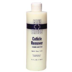 blue-cross-cuticle-remover-16oz