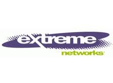 EXTREME NETWORKS 16424 SX460 MPLS-PBB FEATURE PACK SX460 MPLS-PBB Feature Pack