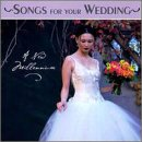 Songs for Your Wedding