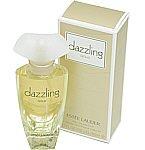 Womens Designer Perfume By Estee Lauder, ( Dazzling Gold EAU De Parfum Spray 2.5 Oz ()