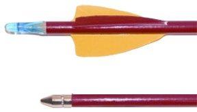 Poplar Economy Arrows 5/16