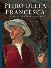 img - for Piero Della Francesca (Masters of Art Series) book / textbook / text book