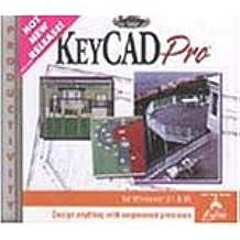KeyCAD Pro (Jewel Case)