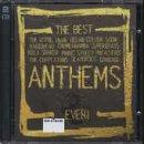 Best Anthems Ever