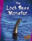 Download The Loch Ness Monster (The Unexplained) pdf epub