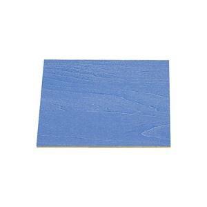 (業務用20セット) BSS 片面カラーしなベニヤ板 大 02-0610   B07PD2MK1X
