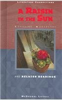 Books : A Raisin In The Sun: And Related Readings