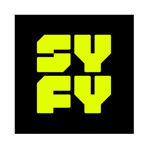 SYFY -
