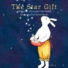 The Star Gift, Flavia M. Weedn and Lisa Weedn, 0768320542