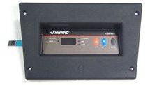 Hayward IDXL2BKP1930 Bezel & Keypad Assy (a) ()