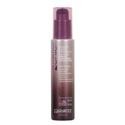 Giovanni - 2Chic Brazilian Keratin & Aragon Oil Ultra- Sleek