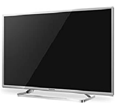 TV led 65 Pulgadas Panasonic UHD 4K Serie FX620: 857.13: Amazon.es: Electrónica