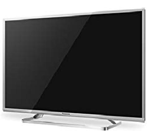 Panasonic ® - TV Led 146 Cm (58) Panasonic Tx-58Gx810E Uhd 4K HDR, Smart TV, Procesador Hcx: Amazon.es: Electrónica