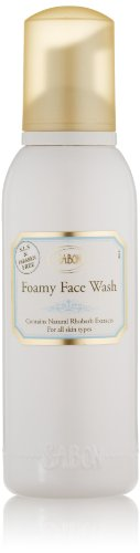 SABON-Foamy-Face-Wash-7-fl-oz