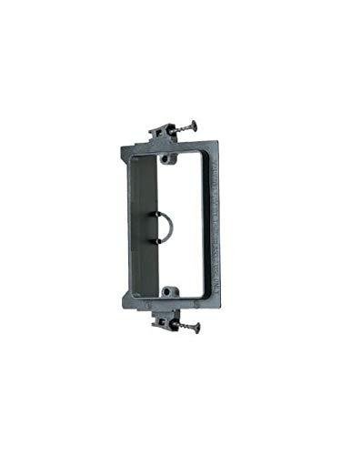 Arlington Lvs1 Low Voltage Mounting Bracket (104 Units)