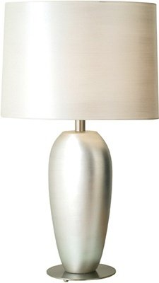 Oval Holländer De Lampes En Sigma Table Grande Nickel Céramique QdoWrxBCe