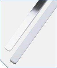 79-72163 Splint Aluminum Strip 5x18