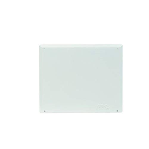 Legrand - On-Q EN1200 12Inch Enclosure with ScrewOn Cover